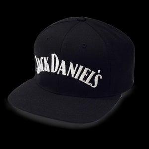 Image of Jack Daniel's Cap