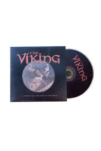 Image of The Viking