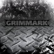 Image of Grimmark - RRCD035