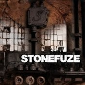 Image of Stonefuze - RRCD038