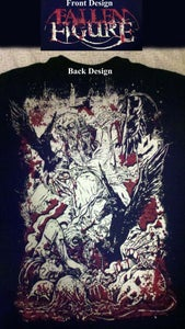 Image of The Plague T-Shirt