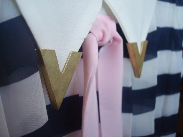 Image of Puntero para Cuello