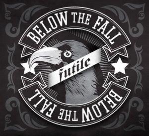 Image of Futile - CD