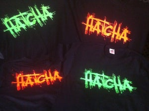 Image of Hatcha T-Shirt