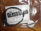 Image of Glassguns Wristband