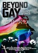 Image of Blu Ray DVD
