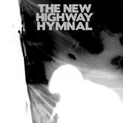 """Image of The New Highway Hymnal """"Blackened Hands"""""""