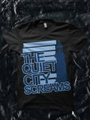 Image of Lighthouse T Shirt