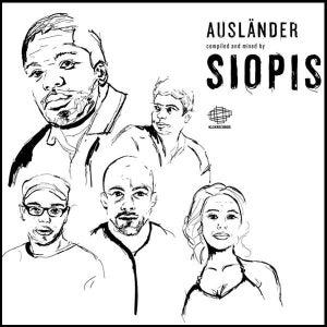 Image of Siopis - Auslander