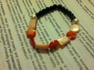 Image of Pastel Bracelet