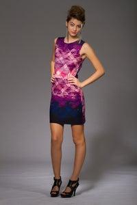 Image of Criss Cross Dress