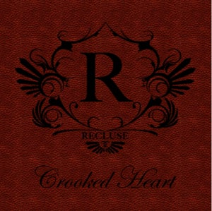 Image of Crooked Heart CD