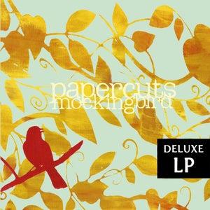 Image of Mockingbird Deluxe LP