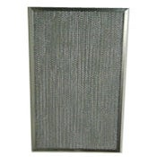 "Image of Honeywell 20"" Pre Filter (APR9708)"