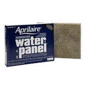 Image of Aprilaire 12 Water Panel (APR12)