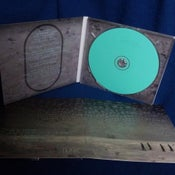 Image of DROWN CD