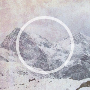 Image of Chaîne de Montagnes