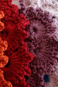 Image of PDF Crochet Pattern - Royal Crochet Headbands