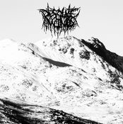 Image of Desolate Winds - 'In Times Of Cold' EP (NOW AVAILABLE)