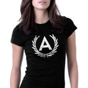 Image of Avelaine - Shirt Girls