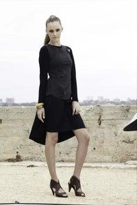 Image of Medusa Skirt