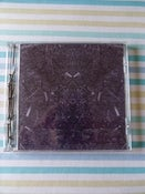 Image of DEREX004 Flat Affect/Kenji Siratori  - Split cd-r