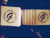 Image of Godard EP