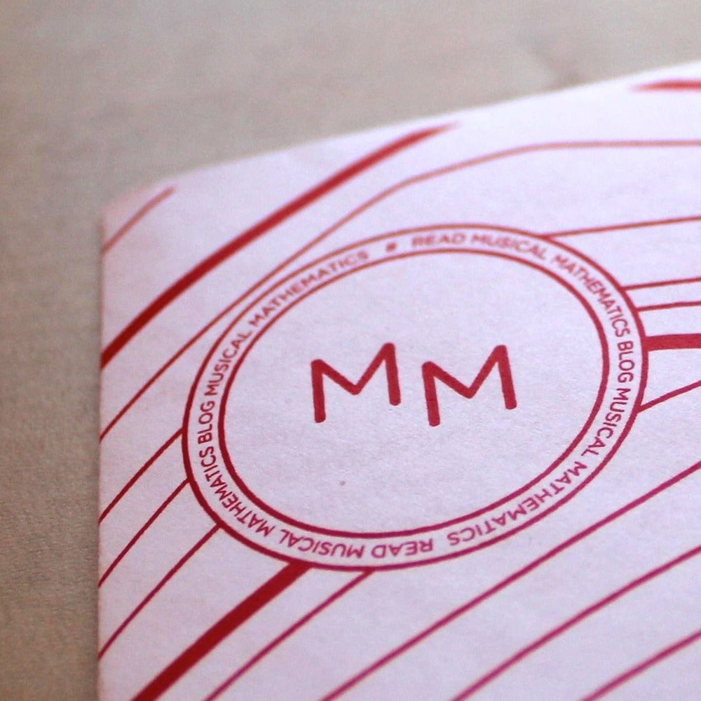 Image of 12 Month Zine Subscription