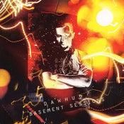 Image of Dawhud - Basement Sessions CD