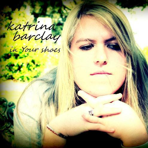 Image of in Your shoes