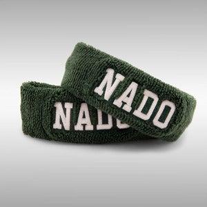 The Nado