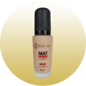 Image of Mat Touch Foundation