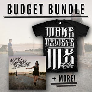 Image of Budget Bundle