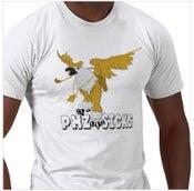 Image of PHZ-Sicks Griffin T-Shirt