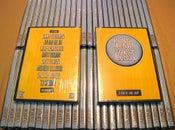 Image of North Coast DVD