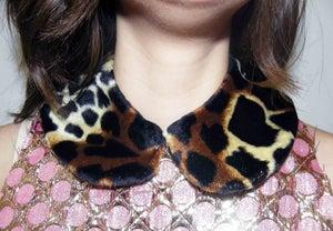 Image of Glam Rock Collar
