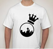Image of City Of Kings T-Shirt