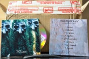 "Image of CD-r ""MARMYTERAN"" (shipping included, USA & other countries)"