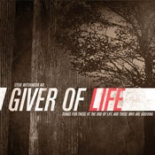 Image of Giver of Life