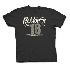 Image of T-shirt MAN > size S / M / L