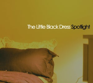 Image of CD - Spotlight
