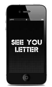 Image of iPhone 4 & 4S Wallpaper