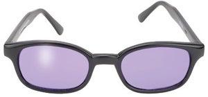 Image of KD Sunglasses.