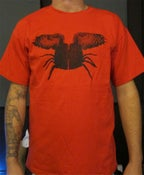 Image of Spider Brain Owl shirt - 3 Colour Options!