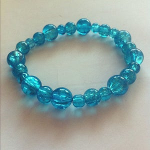 Image of Serenity Bracelet