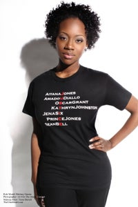 Image of Justice T-Shirt