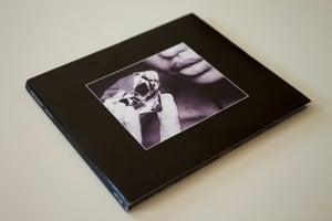 "Image of ""Kingdoms"" CD Digipak Version"