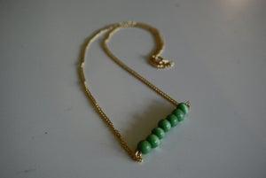 Image of Jade