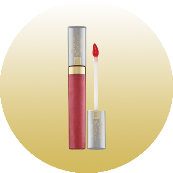 Image of True Color Plumping Lip Gloss