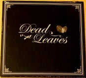Image of Dead Leaves - CD